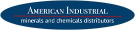 Minerals and Chemicals Distributors